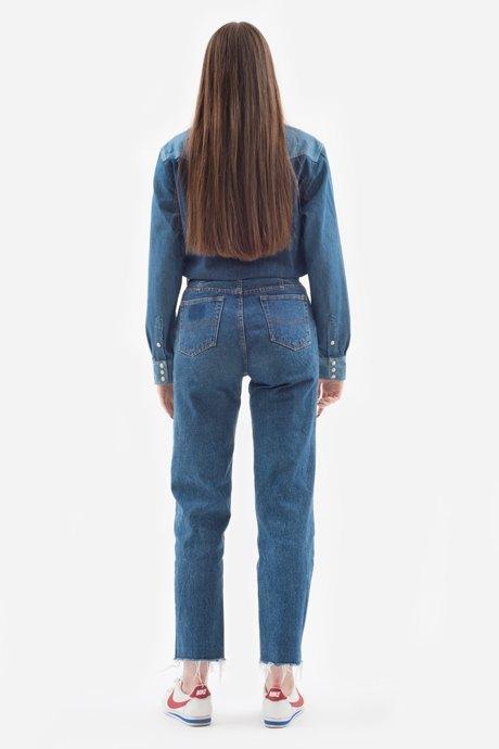 Редактор моды Numéro Соня Гома о любимых нарядах. Изображение № 14.