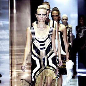 Миланская неделя моды на Look At Me — все материалы. Изображение № 1.