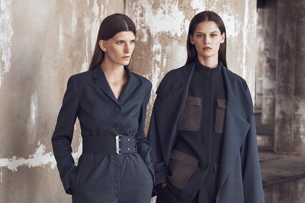 Почему дома моды делают ставку на малоизвестных дизайнеров. Изображение № 2.