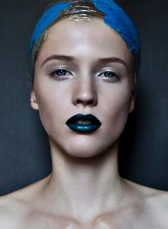 Новые лица: Ханна Вамер. Изображение № 16.