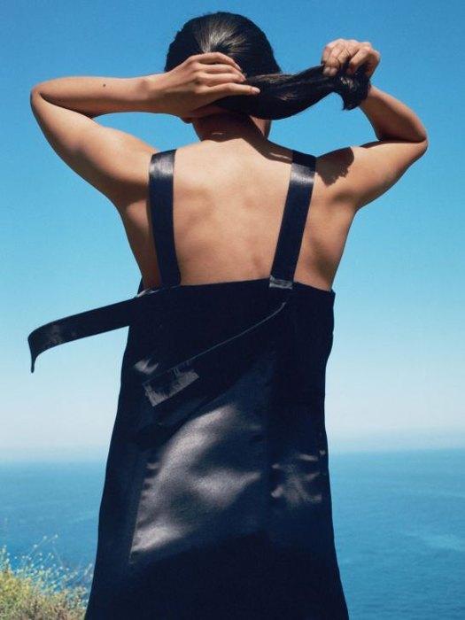 Новый бренд H&M Arket выпустил первую рекламную кампанию. Изображение № 7.