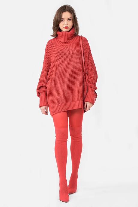 Фэшн-директор Elle Girl Оля Ковалёва о любимых нарядах. Изображение № 23.