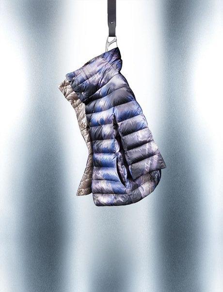 7 редких  марок одежды  с выставки Pitti Super. Изображение № 10.