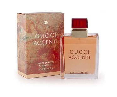 Gucci Accenti. Изображение № 107.