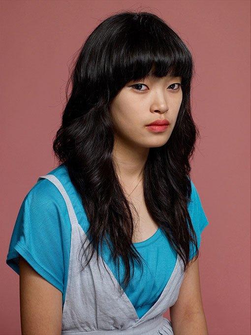 «Девочки в макияже»:  Как красятся  корейские школьницы. Изображение № 22.