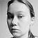 Анастасия Зеленова  о Черной Вдове, самооценке и боевых девушках. Изображение № 1.