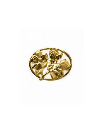 Винтажное украшение, 500 рублей, Click-Boutique.ru. Изображение № 112.