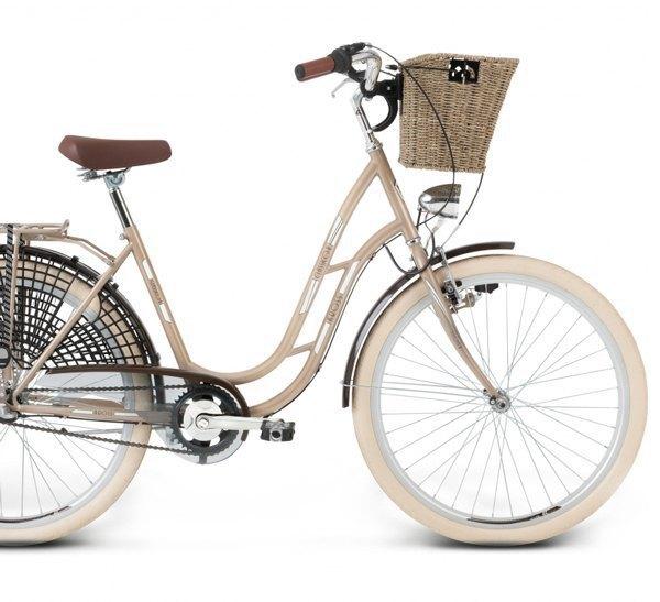 10 красивых и удобных велосипедов для лета. Изображение № 6.