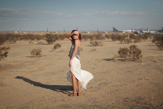 Кейт Босуорт помогла Topshop создать фестивальную коллекцию. Изображение № 9.