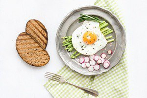 От еды до равноправия:  30 блогов  на актуальные темы. Изображение № 23.