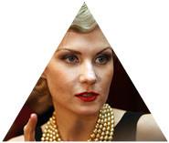 Изображение 11. Богиня: Рената Литвинова.. Изображение № 27.