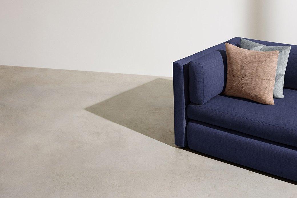 Коллекция мебели HAY  и Томаса Алонсо для COS . Изображение № 2.
