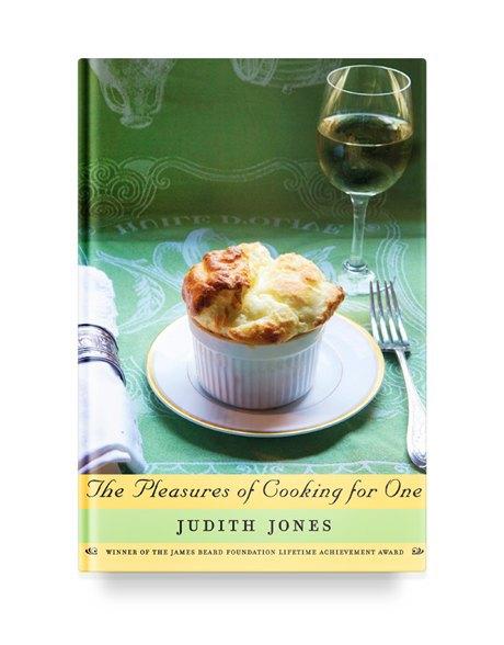 Кухня, ты космос:  Кулинарные книги  для начинающих. Изображение № 8.