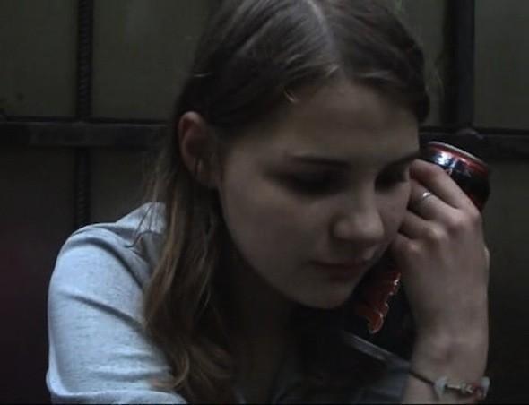 «Девочки», 2005 г.. Изображение № 7.