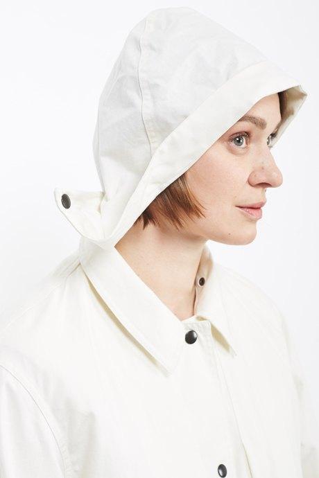 Директор моды Esquire Екатерина Павелко  о любимых нарядах . Изображение № 17.