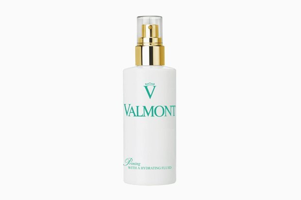 Увлажняющий спрей Valmont Priming Fluid. Изображение № 13.