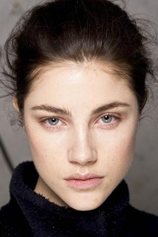 Новые лица: Анна Кристин Спекхарт. Изображение № 49.