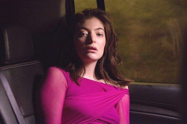 О, драма: Новый альбом Lorde как ода осознанной юности. Изображение № 2.