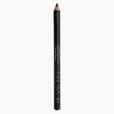 Карандаш для бровей Nouba Eyebrow Pencil, 663 руб.. Изображение № 8.