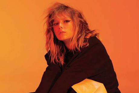 Вопрос репутации: Как Тейлор Свифт вобрала в себя всё худшее в поп-музыке. Изображение № 3.