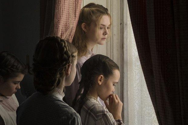 Female gaze на ММКФ: Женский голос в независимом кино. Изображение № 3.