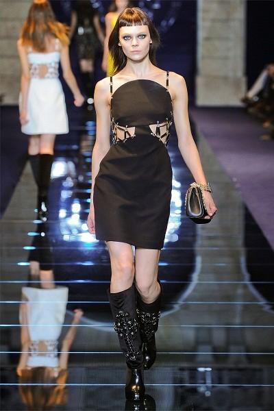 Versace. Изображение № 70.