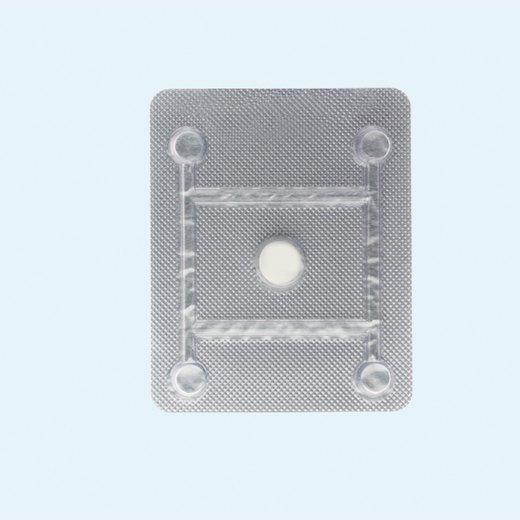 Всё, что нужно знать о современной контрацепции. Изображение № 4.