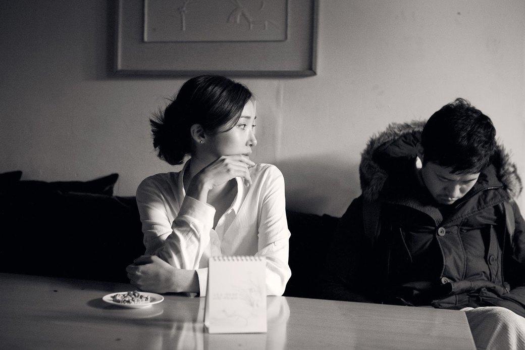 Что смотреть из корейского кино: «Олдбой», «Остров» и ещё 5 фильмов. Изображение № 7.