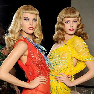 Перемены в Dior: Гальяно vs. Симонс. Изображение № 22.