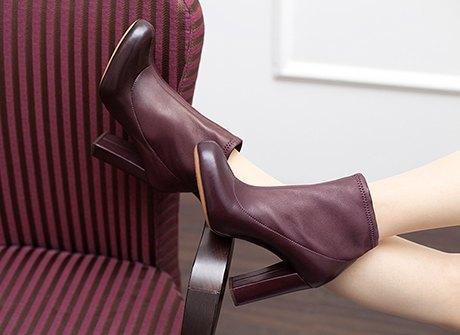 Светлана Бевза, дизайнер одежды. Изображение № 26.