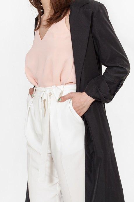 Cет-дизайнер Даша Соболева о любимых нарядах. Изображение № 21.