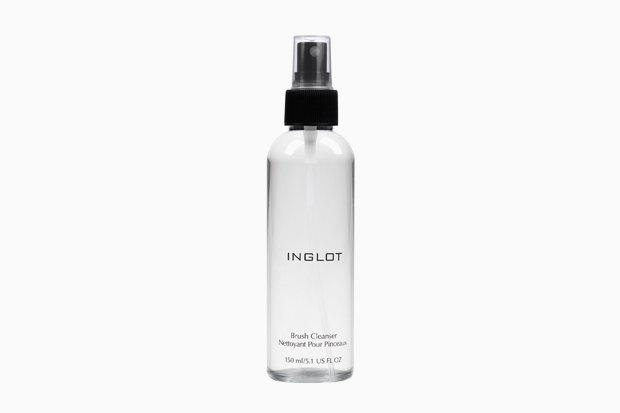 Жидкость для очистки кистей Inglot. Изображение № 2.