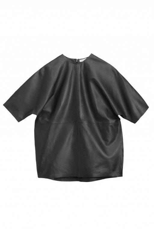 Ликке Ли и & Other Stories создали «униформу для жизни». Изображение № 16.