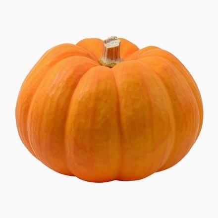 Что есть осенью: 10 полезных сезонных продуктов. Изображение № 10.