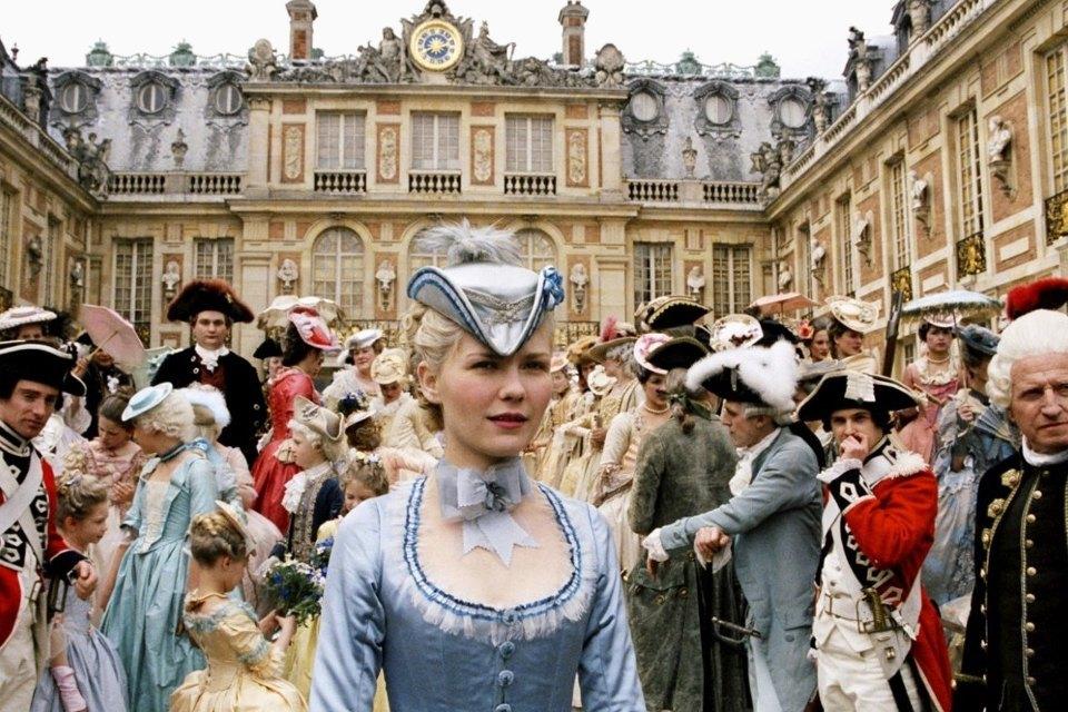 Что смотреть на каникулах: 10 фильмов с красивыми костюмами. Изображение № 3.