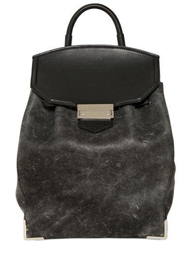 Через плечо: 13 рюкзаков в онлайн-магазинах. Изображение № 12.
