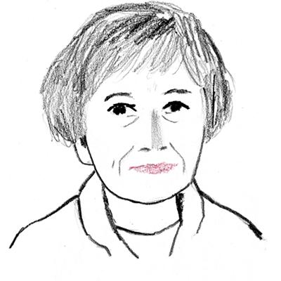 Читать У войны  не женское лицо  Алексиевич Светлана