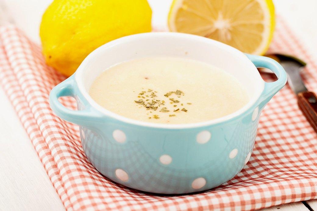 Возьми с собой:  10 рецептов крем-супов. Изображение № 4.