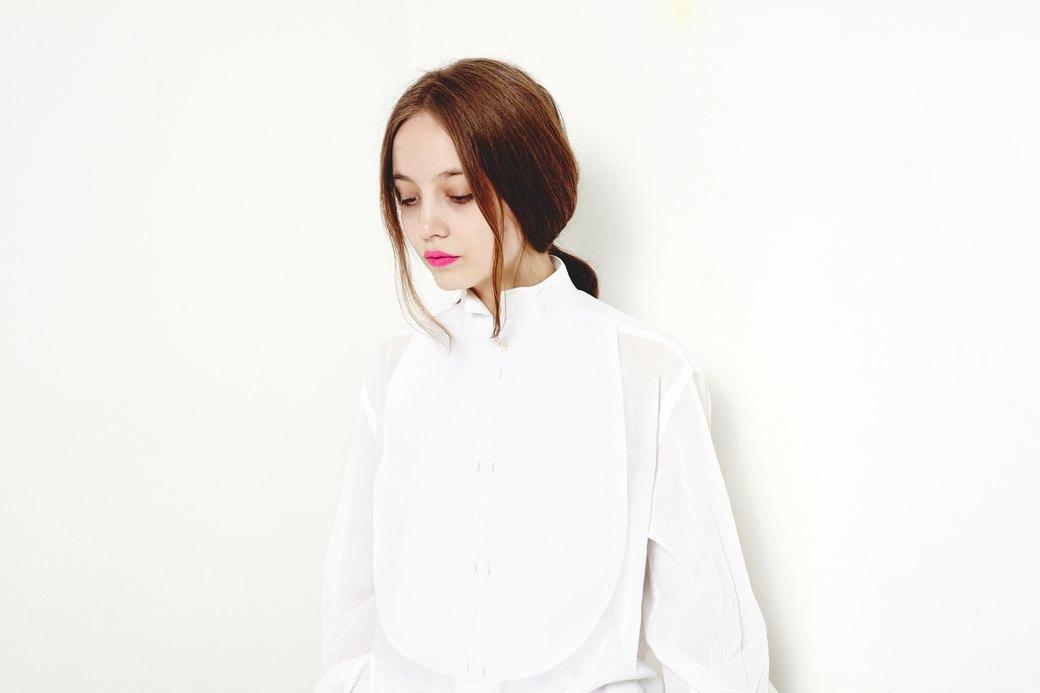 Фотограф Кристина Абдеева о любимых нарядах. Изображение № 4.