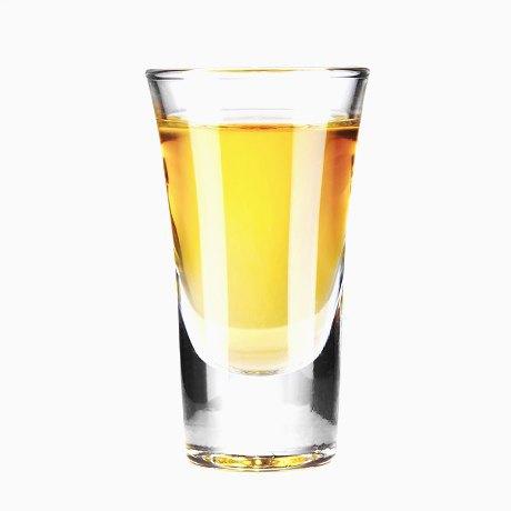 Как выпивать с умом:  Рецепты напитков  и советы бывалых. Изображение № 11.