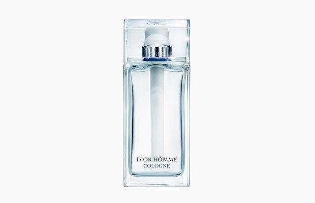 Известные парфюмы, которые подойдут и женщинам, и мужчинам. Изображение № 1.