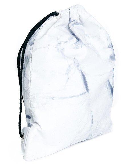 Через плечо: 13 рюкзаков в онлайн-магазинах. Изображение № 6.