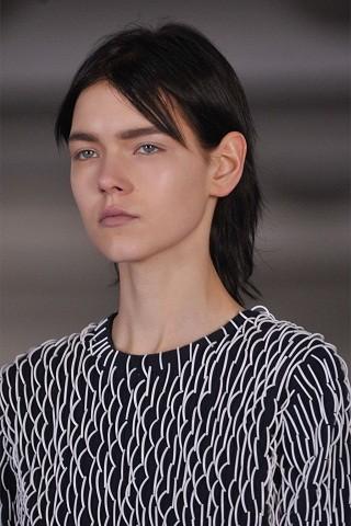 Новые лица: Колфинна Кристоферсдоттир. Изображение № 27.