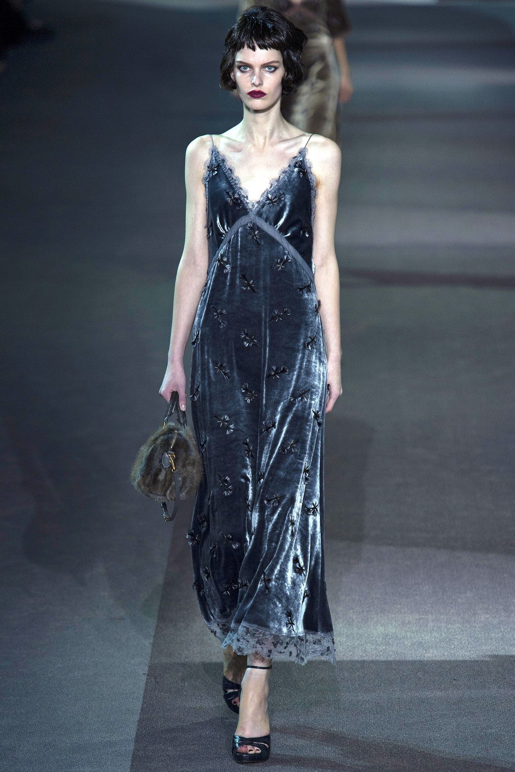 Louis Vuitton. Изображение № 15.