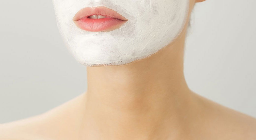 Салонный уход: Увлажняющие процедуры для лица, тела и волос. Изображение № 2.