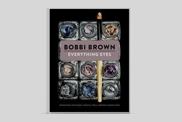 Азбука вкуса: 10 книг о макияже. Изображение № 9.