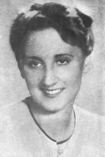 «Почувствовать себя человеком»: Истории женщин, которых не сломил Холокост. Изображение № 5.