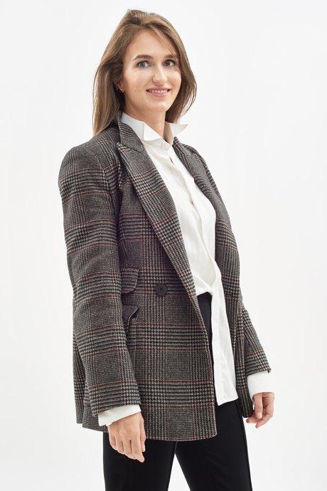 PR- и арт-консультант Тамара Волкова о любимых нарядах. Изображение № 9.