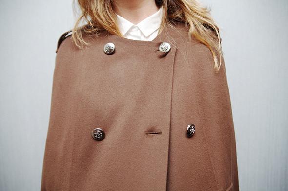 Гардероб: Юлия Калманович, дизайнер одежды. Изображение № 12.
