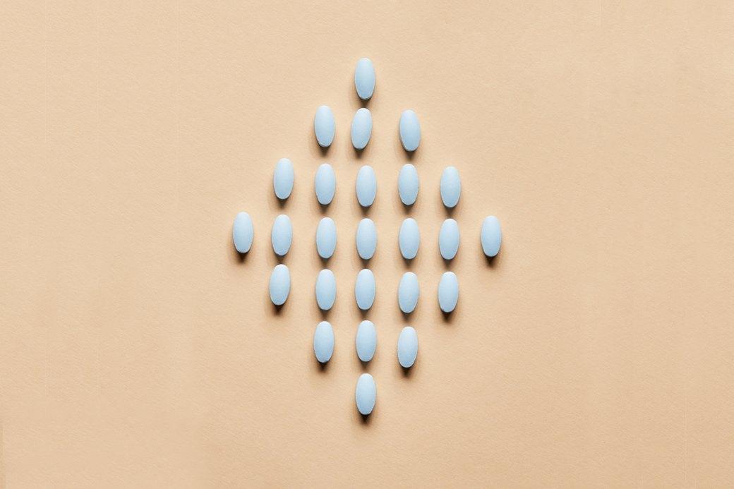 Нечего бояться: 10 мифовоб антибиотиках, которые мешают лечению. Изображение № 6.